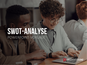 SWOT-Analyse _https://www.presentationload.de/swot-analyse.html