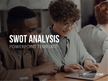 SWOT-Analysis _https://www.presentationload.com/swot-analysis.html