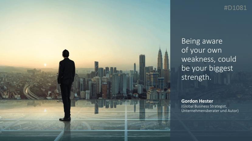 Presentationload Swot Analyse
