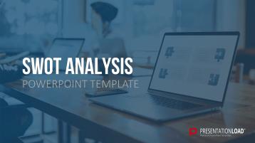 SWOT Analysis _https://www.presentationload.com/swot-analysis.html