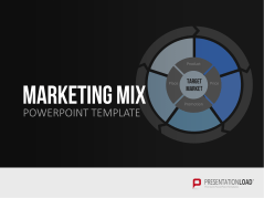 Marketing Mix _https://www.presentationload.com/marketing-mix-1.html