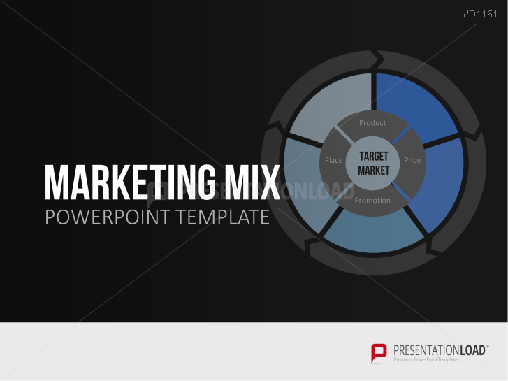 Marketing Mix _https://www.presentationload.es/marketing-mix-1-1.html