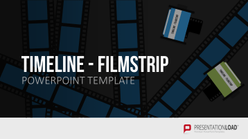Timelines - Filmstreifen