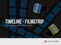 Timelines - Filmstreifen _https://www.presentationload.de/zeitstrahl-filmstreifen.html