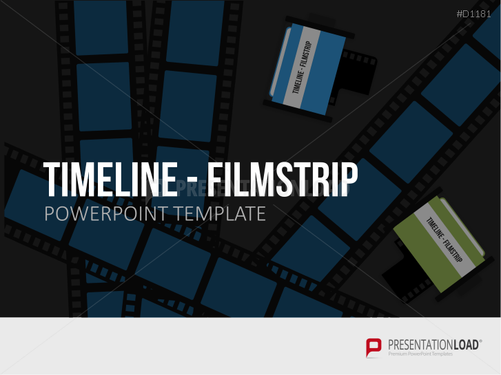 Timelines - Filmstrips _http://www.presentationload.com/timelines-filmstrips-negatives.html