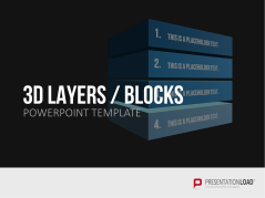 3D Layers / Blocks _https://www.presentationload.com/3d-layers-blocks.html
