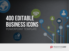 Business Icons _https://www.presentationload.de/business-icons.html