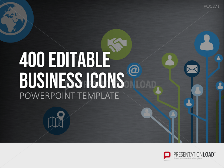 Business Icons _http://www.presentationload.com/business-icon-templates.html
