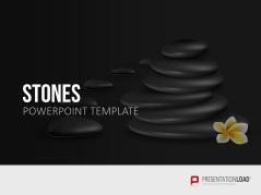 Galets _https://www.presentationload.fr/pierres.html
