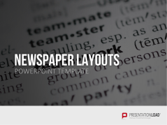 Newspaper Layouts _https://www.presentationload.com/newspaper-layouts.html
