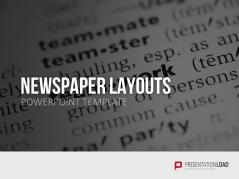 Modèles de journaux _https://www.presentationload.fr/mod-les-de-journaux.html
