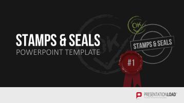 Stamps and Seals _https://www.presentationload.com/stamps-seals.html