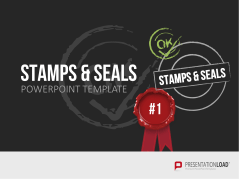 Stamps and Seals _https://www.presentationload.com/stamps-seals.html