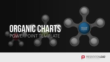Organic Charts _https://www.presentationload.com/radial-diagrams-organic.html