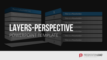 3D Layers Perspective _https://www.presentationload.com/en/powerpoint-charts-diagrams/3D-Layers-Perspective.html