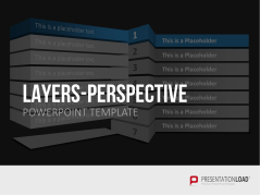 3D Layers Perspective _http://www.presentationload.com/3d-layers-perspective.html