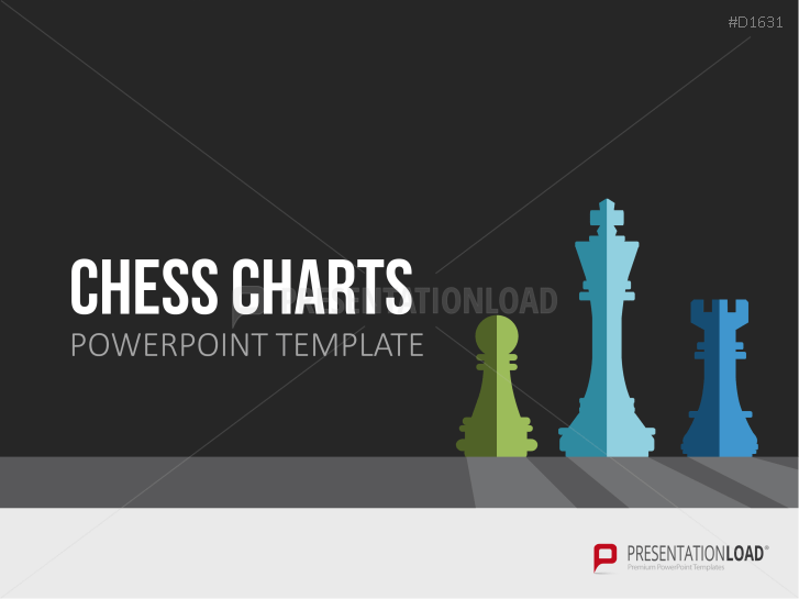 Chess Charts _https://www.presentationload.com/en/powerpoint-charts-diagrams/3D-Chess-Charts.html