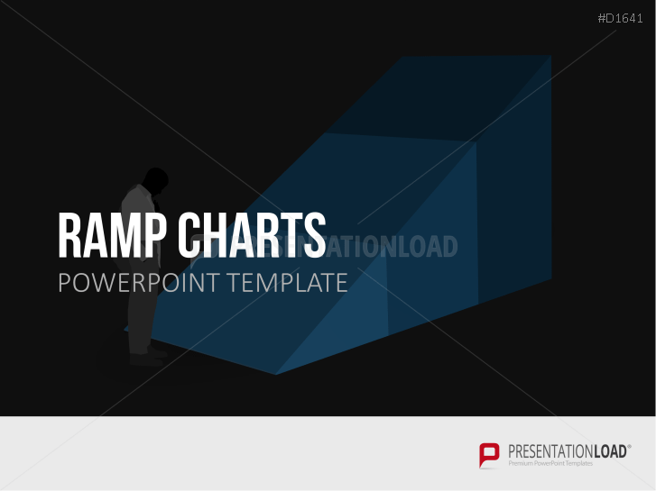 Ramp Charts _https://www.presentationload.com/ramp-charts.html