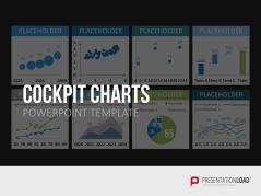 Cockpit Charts _https://www.presentationload.com/cockpit-charts-1.html