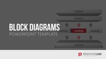 Block Diagramme _https://www.presentationload.de/block-diagramme.html