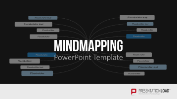 MindMapping (Mind maps) _https://www.presentationload.com/en/powerpoint-charts-diagrams/MindMapping-Mind-maps.html