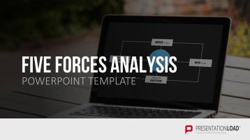Análisis de las cinco fuerzas _https://www.presentationload.es/an-lisis-de-las-cinco-fuerzas.html