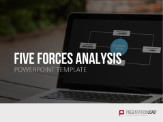 Analyse des cinq forces _https://www.presentationload.fr/analyse-des-cinq-forces.html