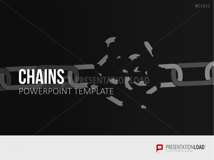 Chains _https://www.presentationload.com/chains.html