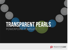Transparent Perls _https://www.presentationload.com/transparent-perls.html