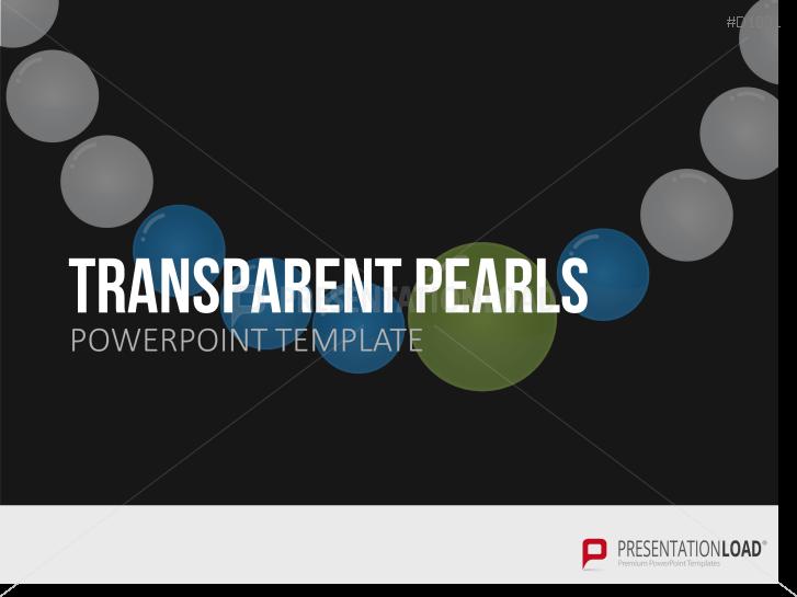 Perlas transparentes _https://www.presentationload.es/perlas-transparentes.html