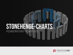 Stonehenge _https://www.presentationload.de/stonehenge.html