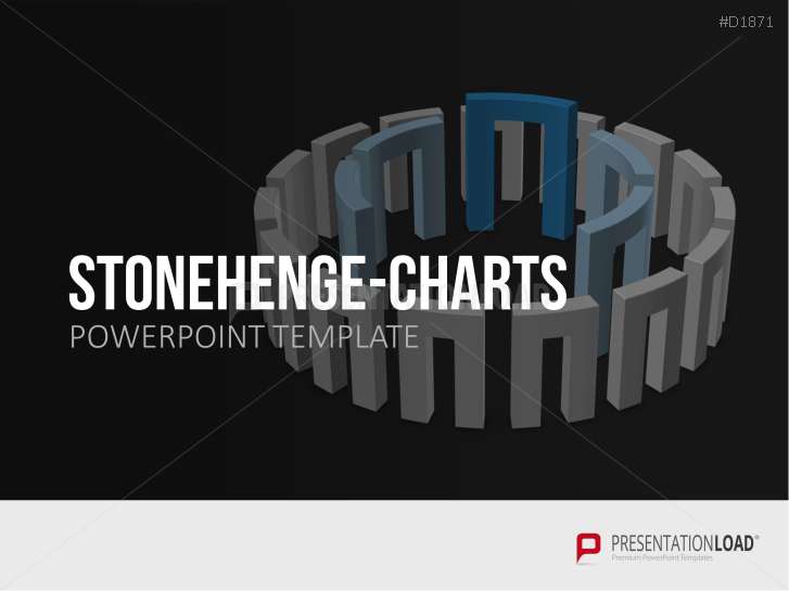 Stonehenge _https://www.presentationload.com/3d-stonehenge.html