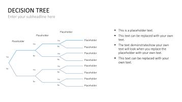 Decision Tree _https://www.presentationload.com/decision-tree-chart.html