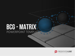 BCG Matrix _https://www.presentationload.com/bcg-matrix-charts.html