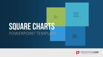 Rechteckdiagramme _https://www.presentationload.de/powerpoint-charts-diagramme/ebenen/Rechteckdiagramme.html