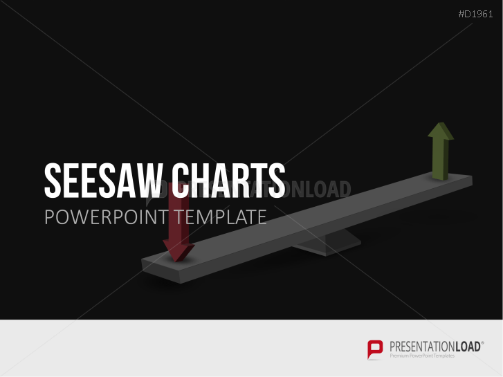 Seesaw-Charts _https://www.presentationload.com/seesaw-charts.html