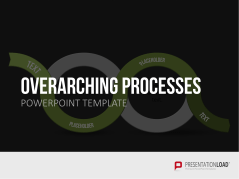 Procesos intersticiales _https://www.presentationload.es/overarching-processes-1.html