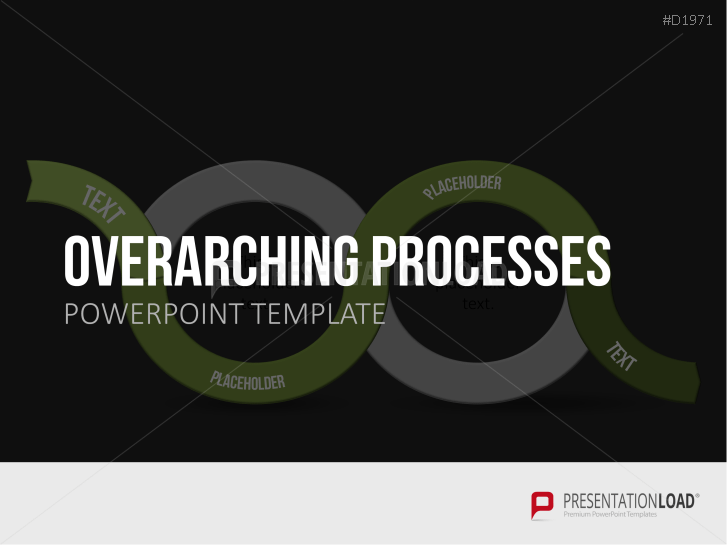 Overarching Processes _https://www.presentationload.com/overarching-processes.html