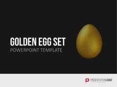Golden Egg Set _https://www.presentationload.com/golden-egg-set.html