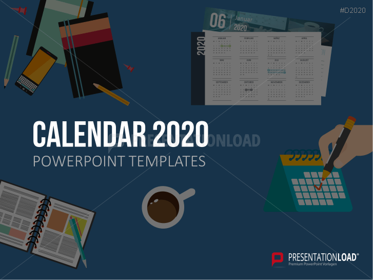 Calendario 2020 _https://www.presentationload.es/calendario-2019-oxid.html