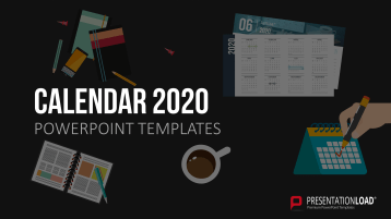 Calendar 2020 _https://www.presentationload.com/calendar-2019-oxid.html