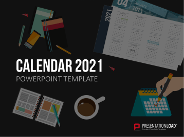 Calendario 2021 _https://www.presentationload.es/calendario-2021.html