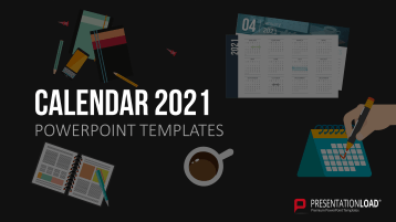 Calendar 2021 _https://www.presentationload.com/en/time-management-ppt-presentation/Calendar-2021.html