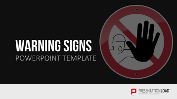 Warning Signs _https://www.presentationload.com/warning-signs.html