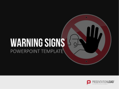 Warning Signs _https://www.presentationload.com/warning-signs.html