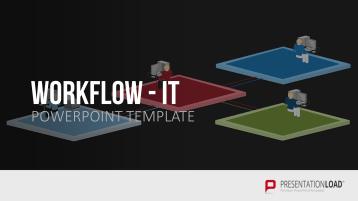 Workflow - IT
