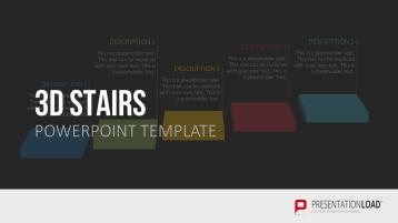 3D-Treppen _https://www.presentationload.de/treppen-3d.html