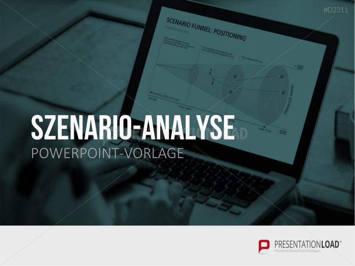 Szenario-Analyse _http://www.presentationload.de/szenarioanalyse-charts.html