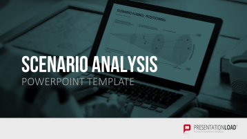 Scenario Analysis _https://www.presentationload.com/szenario-analysis-charts.html