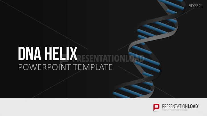 Presentationload dna double helix dna double helix toneelgroepblik Image collections
